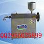 淀粉浆蛙鱼机视频小型漏鱼机价格小型槐花粉机价格图片