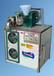 邯郸玉米压面机,玉米钢丝面机专用设备