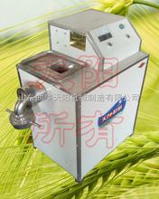 四季美食玉米面条机,钢丝面机、饸饹面机配方图片