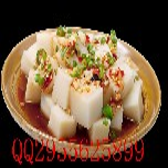 自熟式米豆腐机包教技术电动米豆腐机厂家直销图片