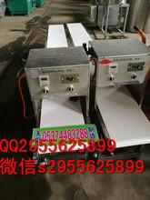 电热自熟式米豆腐机,简单好操作米凉粉机图片