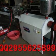 电热熟化米豆腐机厂家多规格包教技术米豆腐机厂家图片