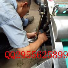 自动化切丝机价格自动化海带荷叶切丝机价格图片