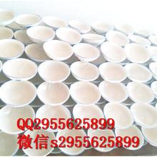 新式碗团机规格尺寸天阳凉粉机凉皮机规格尺寸图片