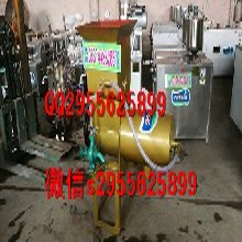 薯类淀粉加工机器,淀粉机器型号,淀粉机器图片图片