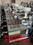 酸汤子机厂家图片,220v家用馇条机叉子机规格图片