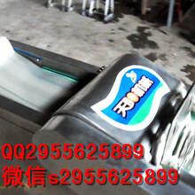 现货直销切丝机电动小型切丝机切丝机价格图片