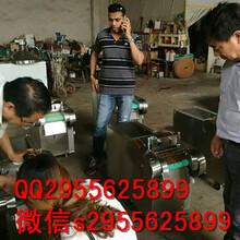 多型号切丝机厂家,电动切丝机厂家直销图片