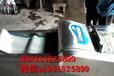 多功能小型切丝机厂家天阳机械切丝机新款图片