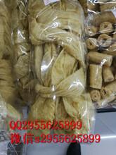 豆制品加工机械,豆制品加工工艺,豆皮机豆丝机厂家图片