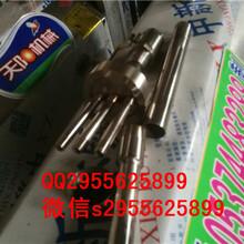操作简单米豆腐机,小型、单相电米豆腐机价格图片