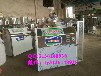 天阳电动自熟年糕机厂家多功能米豆腐机价格