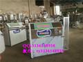 贵州黔东南碱粑机价格自熟成型米豆腐年糕机厂家图片