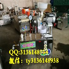 厂家包技术新型榨粉机多功能河粉机价格低粉干机图片