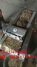 天阳电动荷叶切丝机工艺调速荷叶切片机价格图片