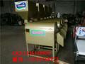 天阳电动绿豆脱皮机价格黄豆脱皮机技术指导图片