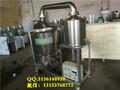 不锈钢酿酒设备技术带技术烤酒机蒸酒设备价格低图片