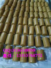 四川达州自熟年糕机新型米豆腐机米果机厂家图片