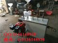 湖南电动酸浆米粉机价格自熟米线机组合榨粉机图片