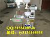 湖南电动酸浆米线机技术组合粉干机价格