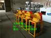 小型盘式磨粉机工艺电动玉米粉碎机磨面机价格