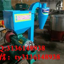 涡轮式细糠碾米机价格水稻碾米机厂家图片