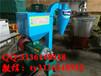 大产量双风道碾米机技术指导