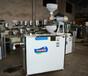 水面自熟馇條機自動化玉米酸湯子機玉米馇子機價格