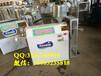 河南电动红薯粉条机自熟成型劲道粉丝机宽粉机工艺