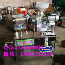 东北苞米碴子机价格咨询多功能磨浆酸汤子机工艺图片