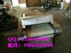 包技术新型电动切丝机价格小型荷叶切丝机厂家