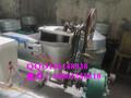 新型自熟成型豆皮机价格包教技术牛排机素鸡翅机厂家图片