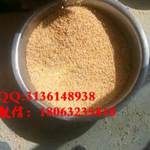 天阳砂轮是杂粮脱皮机新型水稻碾米机价格咨询图片