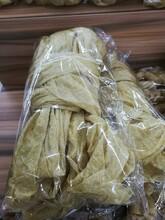 天阳豆丝机价格低图片