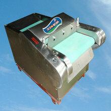 小型可調速切絲機煙草切絲機價格咨詢圖片