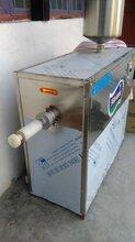 促销电动碗团机价格优惠装碗托机工艺图片