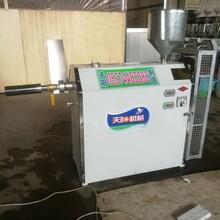 低价黄米粿机厂家6FT-60碱粑机工序简单图片