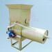 商用小型淀粉機器全自動紅薯土豆淀粉機器價格