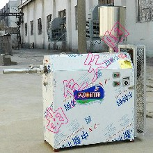全自动碱粑机生产,自熟灰碱粑机图片,质量可靠碱粑机价格图片