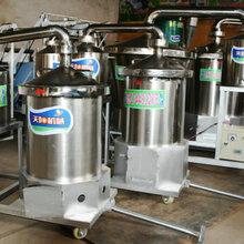 不锈钢厂家直销蒸酒设备,?#26691;?#20004;?#33945;?#37202;设备图片