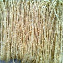 新工艺生产厂家生产扁粉粉丝机,红薯粉条机售后无忧图片
