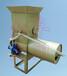 包教技術淀粉設備新技術淀粉機新技術打粉機