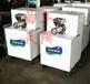 五谷雜糧自熟面條機直銷家用電玉米面條機