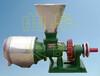 精飼料鋼磨磨粉機,錐形278磨磨面機廠家