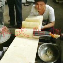 南昌天阳自熟年糕机小本创业黄元米果机器设备黄粄机技术图片