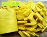 一次成型黃粄機黃元米果機型號齊全