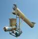 天陽新式淀粉機組圖片山東小作坊淀粉機規格
