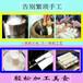 新型水磨自熟年糕機,數控切斷商用玉米粑粑機