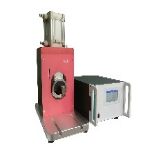 超声波金属焊接机应用方向超声波金属焊接设备