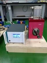 M3000泰迡斯37150动力电池盖板超声波金属焊接牢固